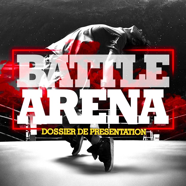 Dossier Battle Arena